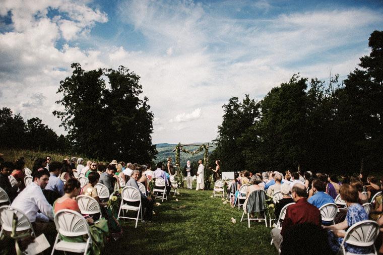 wedding photographer massachussetts64