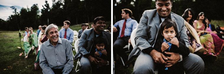 wedding photographer massachussetts65