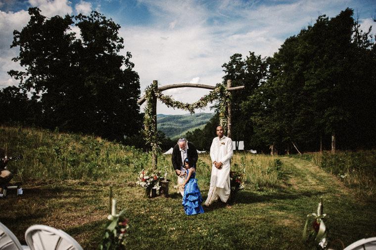 wedding photographer massachussetts66