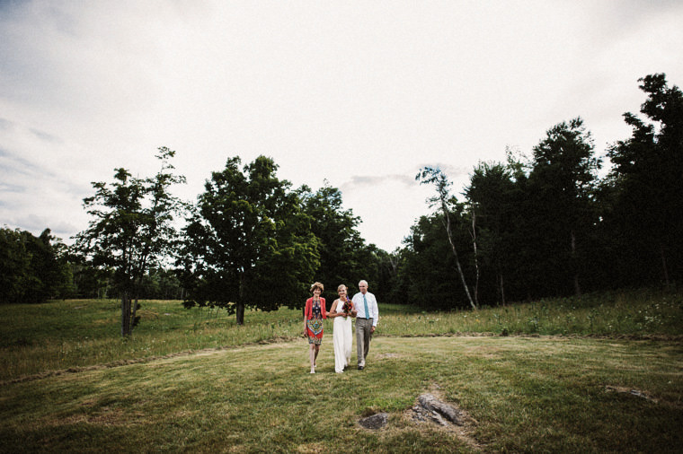 wedding photographer massachussetts67