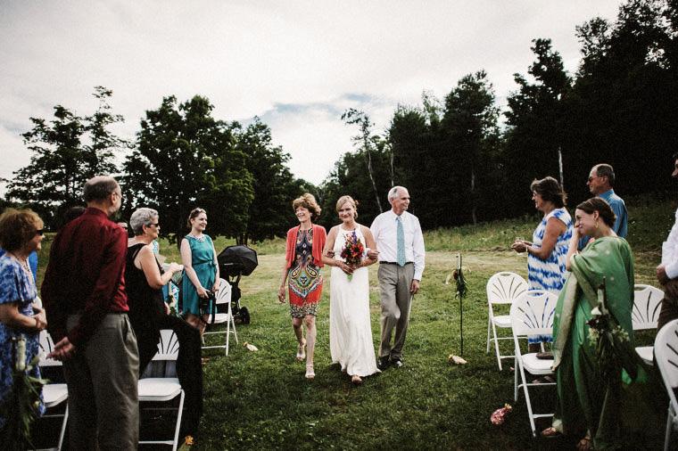 wedding photographer massachussetts68