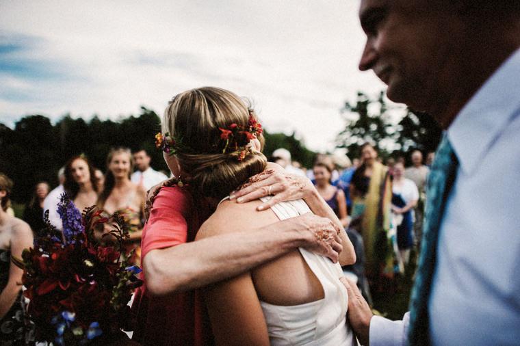 wedding photographer massachussetts69