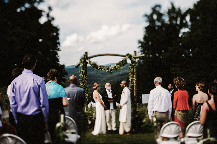 wedding photographer massachussetts70
