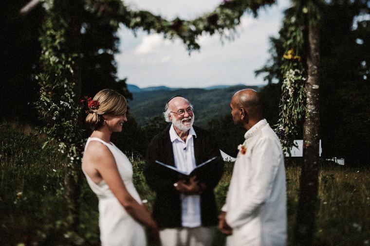 wedding photographer massachussetts71