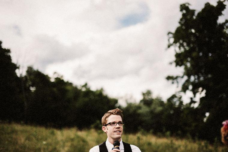 wedding photographer massachussetts73