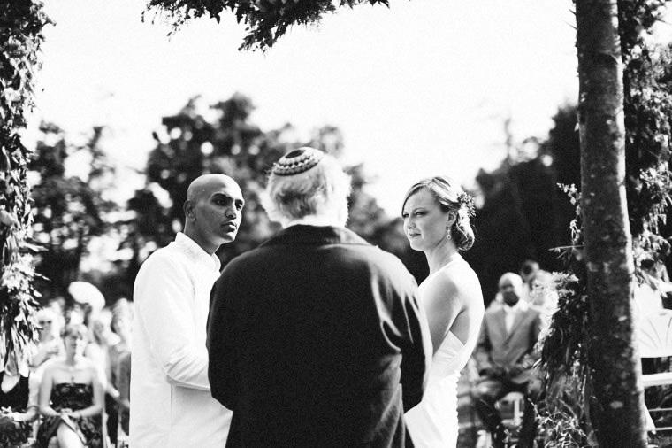 wedding photographer massachussetts74