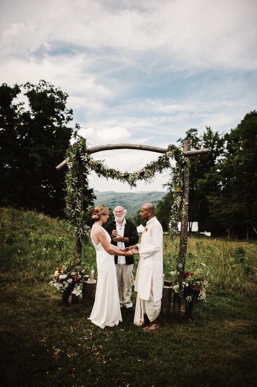 wedding photographer massachussetts75