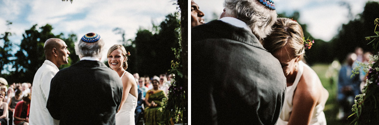 wedding photographer massachussetts78
