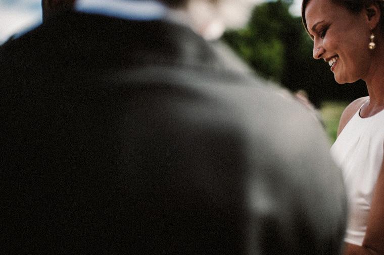 wedding photographer massachussetts79