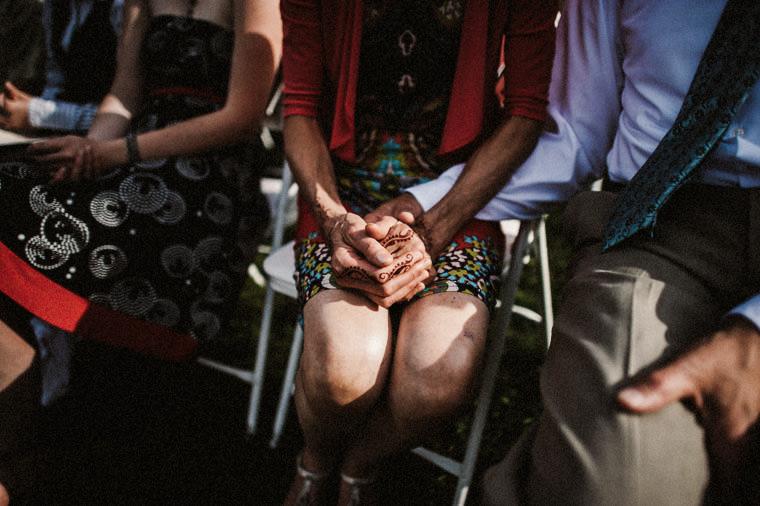 wedding photographer massachussetts81