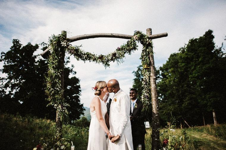wedding photographer massachussetts82