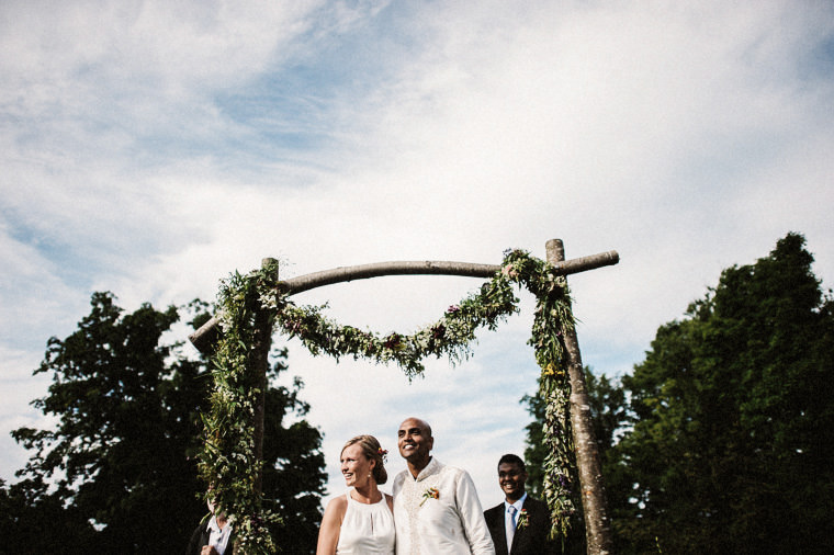 wedding photographer massachussetts83
