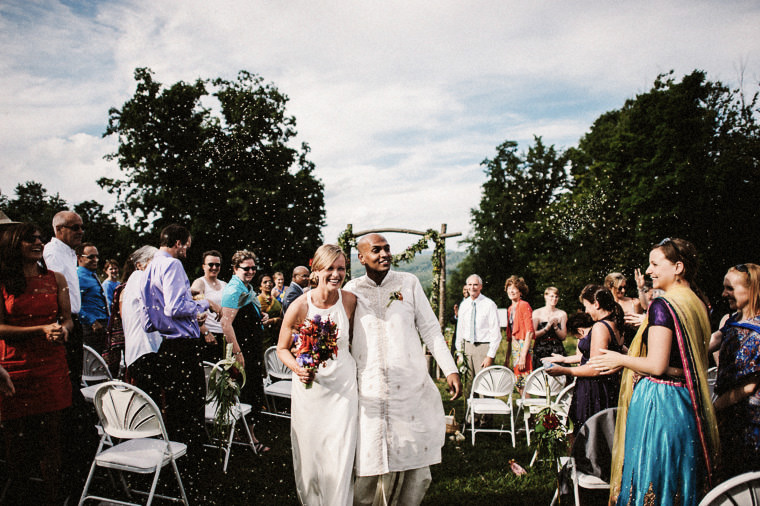wedding photographer massachussetts84