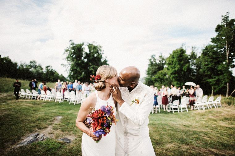 wedding photographer massachussetts85