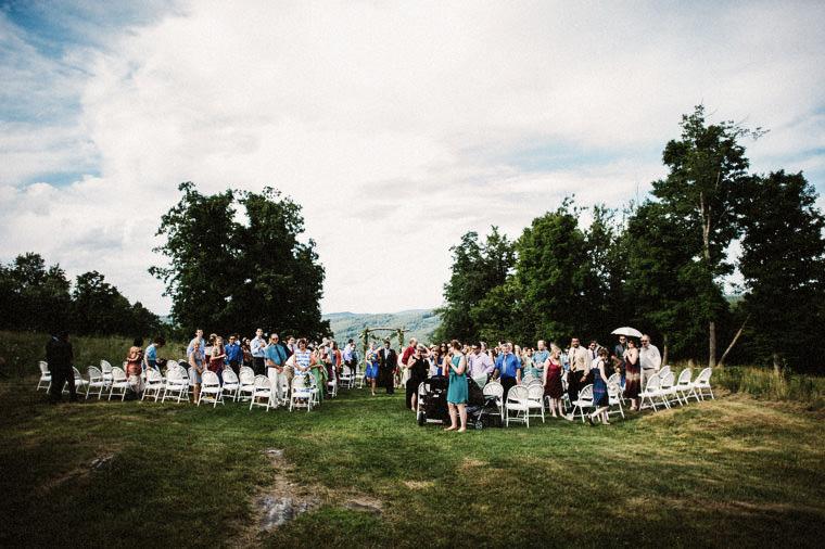 wedding photographer massachussetts86