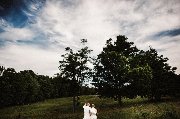 wedding photographer massachussetts87