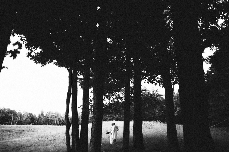 wedding photographer massachussetts88