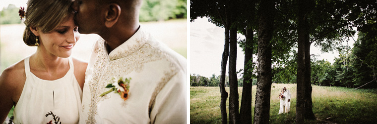 wedding photographer massachussetts89