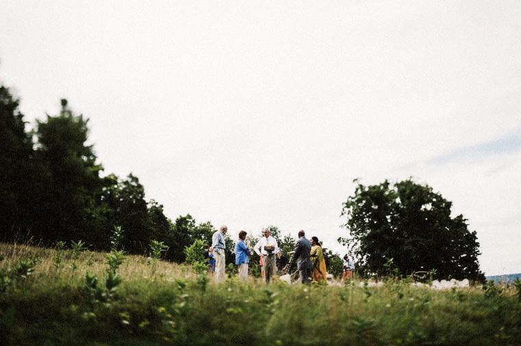 wedding photographer massachussetts90