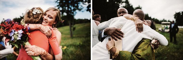 wedding photographer massachussetts92