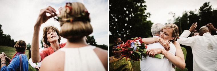 wedding photographer massachussetts94