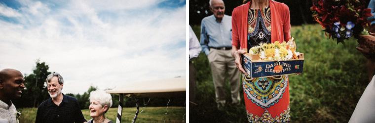 wedding photographer massachussetts95