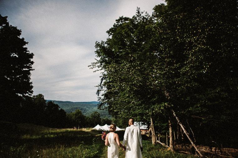 wedding photographer massachussetts96