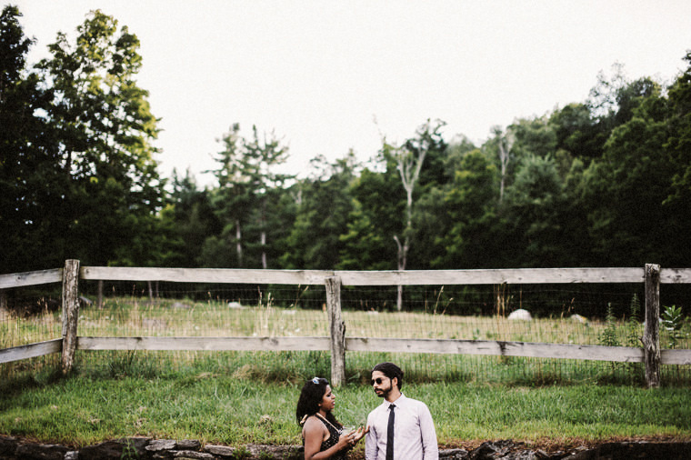 wedding photographer massachussetts99