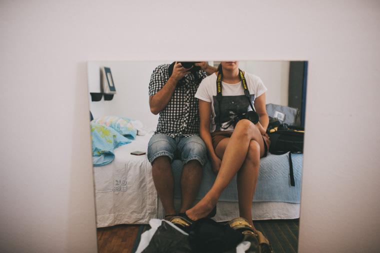 Darka&Ivan_9
