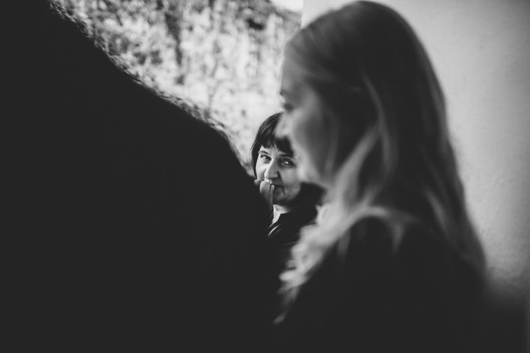 Best wedding photographer Italy_27