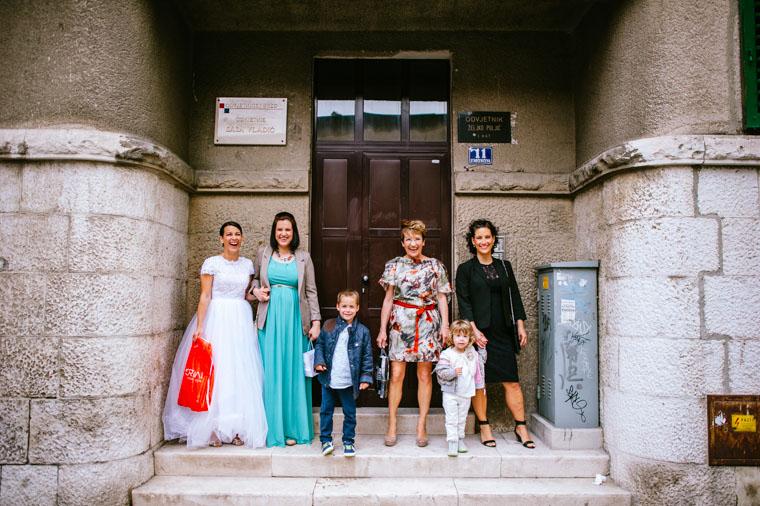 Best wedding photographer Italy_34