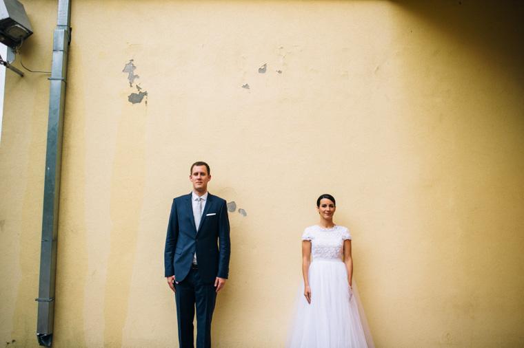 Best wedding photographer Italy_42