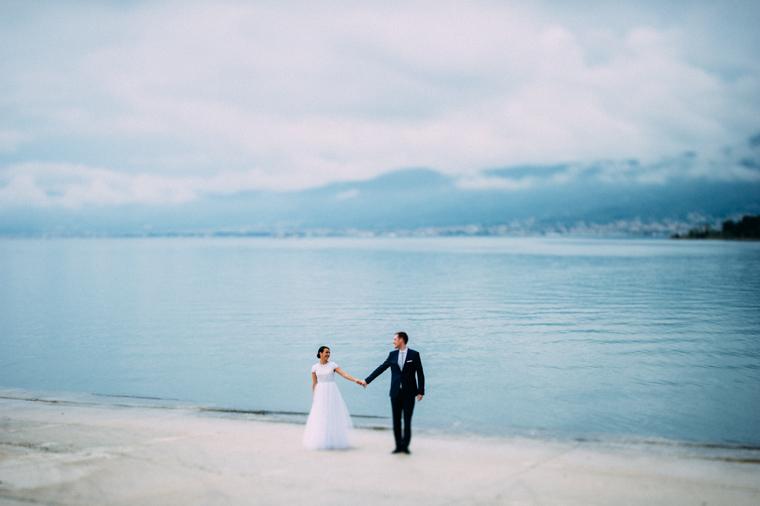Best wedding photographer Italy_43