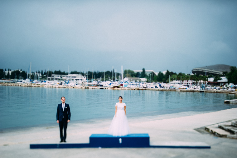 Best wedding photographer Italy_45