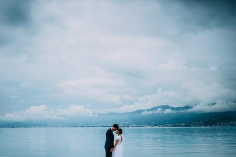 Best wedding photographer Italy_47