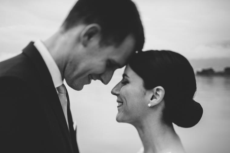Best wedding photographer Italy_48