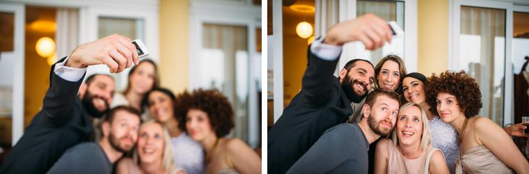 Best wedding photographer Italy_50