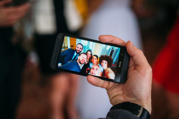 Best wedding photographer Italy_52