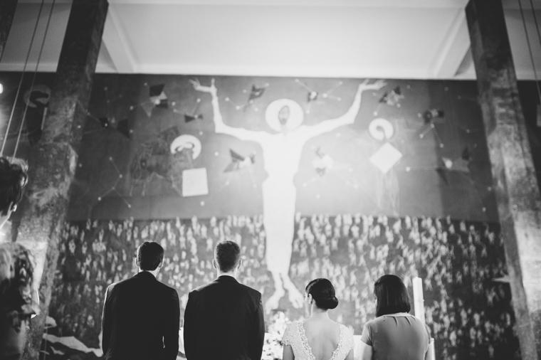 Best wedding photographer Italy_54