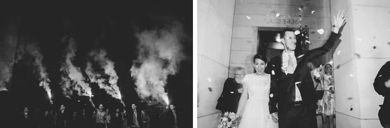 Best wedding photographer Italy_60
