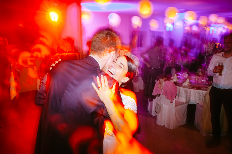 Best wedding photographer Italy_61