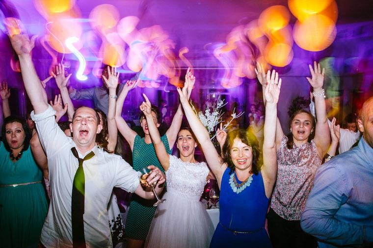 Best wedding photographer Italy_64