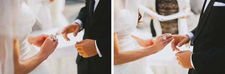 Wedding photographer Dubrovnik Croatia_104