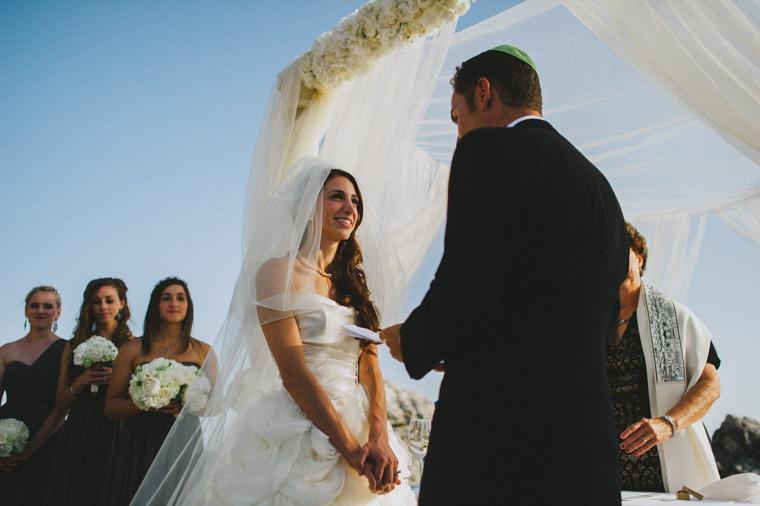Wedding photographer Dubrovnik Croatia_107