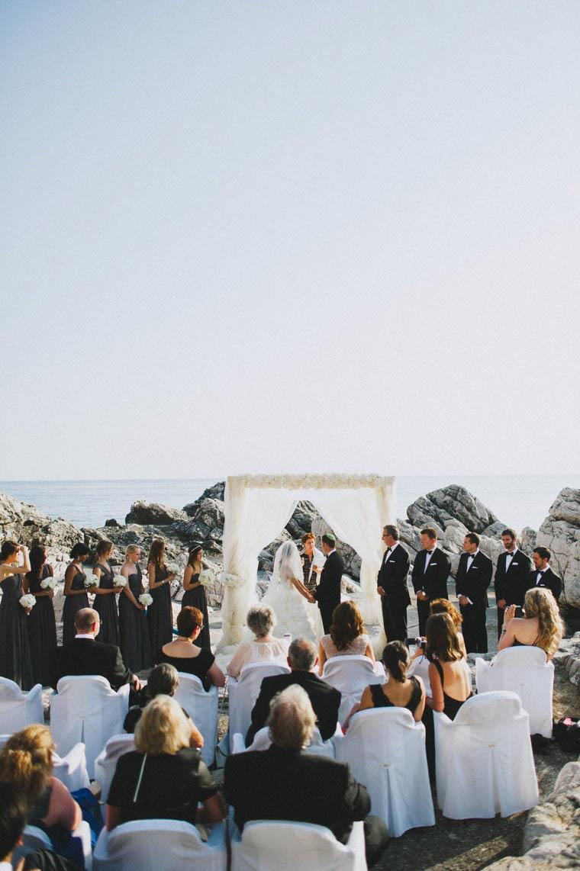 Wedding photographer Dubrovnik Croatia_113