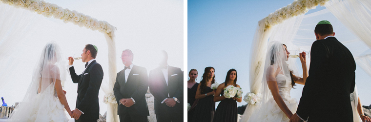 Wedding photographer Dubrovnik Croatia_117
