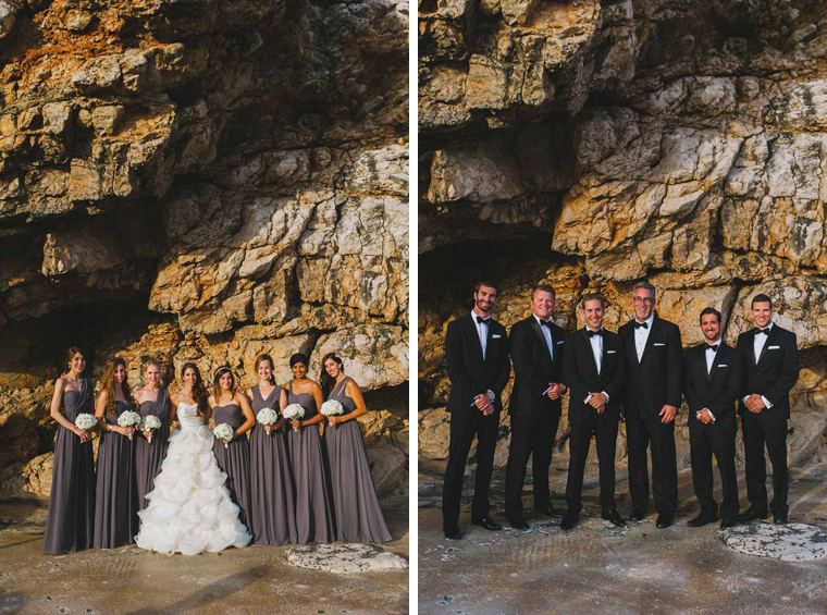 Wedding photographer Dubrovnik Croatia_123