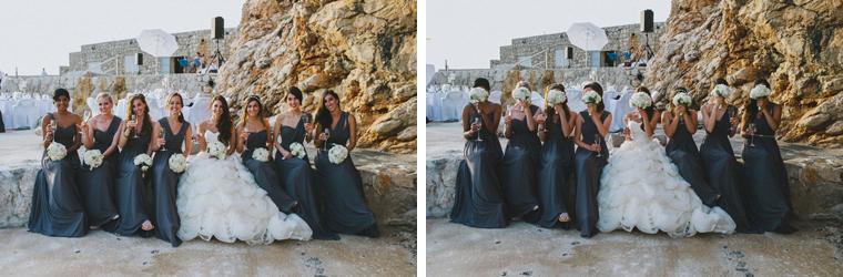 Wedding photographer Dubrovnik Croatia_124