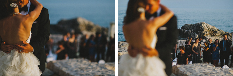 Wedding photographer Dubrovnik Croatia_130