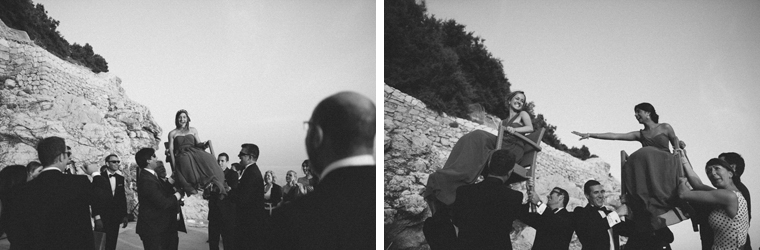 Wedding photographer Dubrovnik Croatia_137